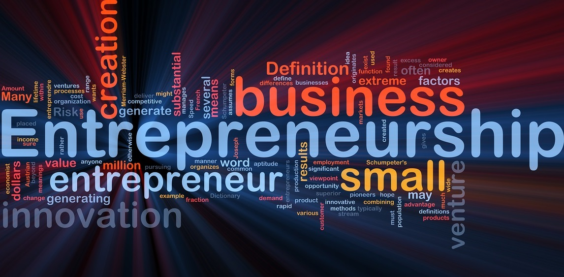 Entrepreneurship IT.I1.ESHIP.0.Ex