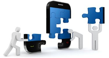 HTML5 Mobile Application Development Practices IT.MP1.HTML5.0.Ex