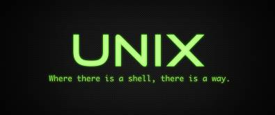 UNIX System Administration IT.S3.UNIX.0.Ex