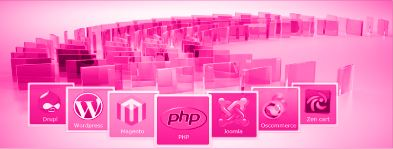 Web Application Development IT.WP1.MODUL.0.E
