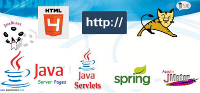 Web Application Development Practices IT.WP1.WEBDEV.0.Ex